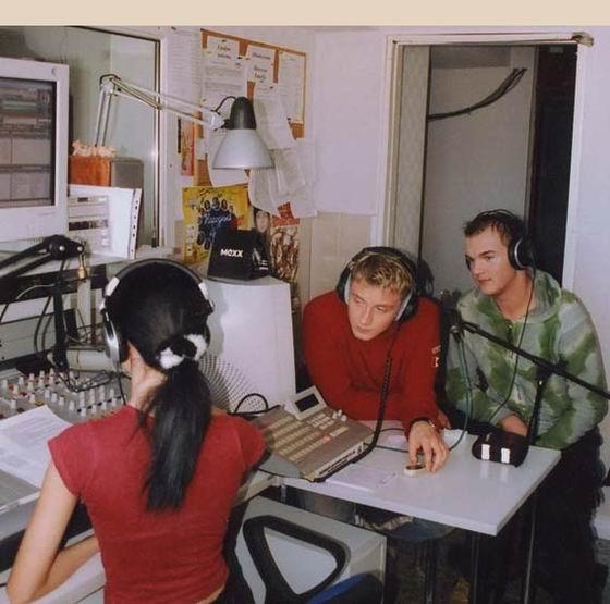 Новые песни радио европа плюс 2015 скачать